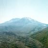 03 - Mt ST Helens 05 - HeloView 10
