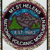 03 - Mt ST Helens 000