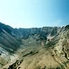 03 - Mt ST Helens 05 - HeloView 13
