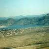 03 - Mt ST Helens 05 - HeloView 08