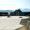 03 - Mt ST Helens 03