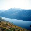 03 - Mt ST Helens 04