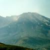 03 - Mt ST Helens 05 - HeloView 11