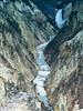 Yellowstone Falls & Canyon