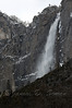 Yosemite Falls-2