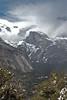 Yosemite Falls Trail-5