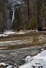 Frazil Ice Yosemite Creek-2