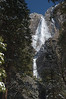 Yosemite Falls-1