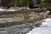 Frazil Ice Yosemite Creek-1