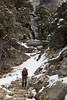 Yosemite Falls Trail-2