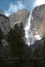 Yosemite Falls-3