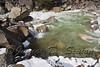 Frazil Ice Yosemite Creek-4
