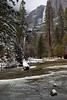 Frazil Ice Yosemite Creek-3