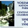 1990 Centennial