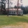 08 - Yosemite NP 16 - Wawona 06