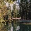 13 - Yosemite NP - Merced River 05