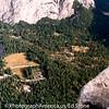 08 - Yosemite NP 15