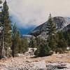08 - Yosemite NP 04