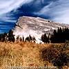 08 - Yosemite NP 02 - Toulumne Meadow 03