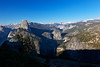 View 1 from Glacier Point copy
