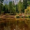 08 - Yosemite NP 13