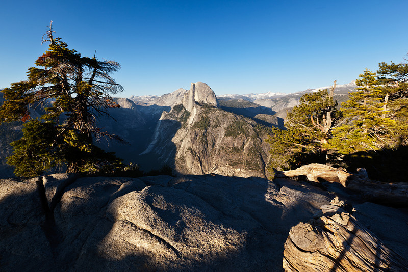 View 4 from Glacier Point copy