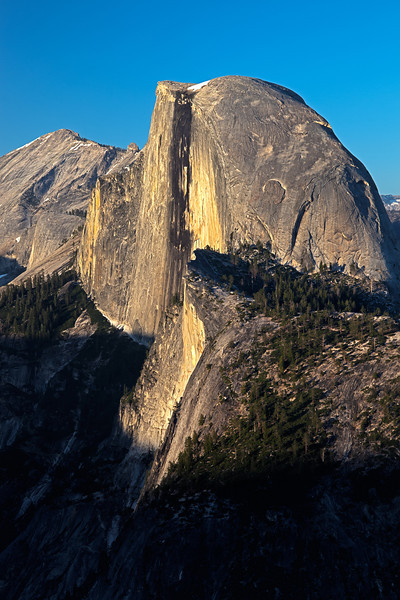 Half Dome HDR 8 copy