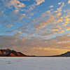 Bonneville Salt Flats-7