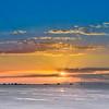 Bonneville Salt Flats-10