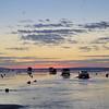 Bonneville Salt Flats-8