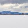 Bonneville Salt Flats-4