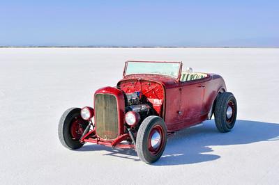 Autos-18