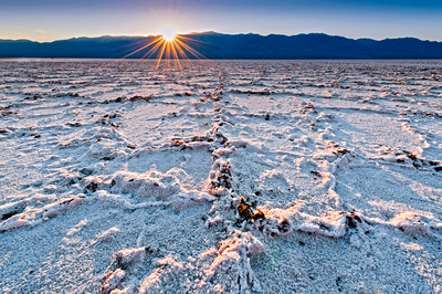 Badwater-4