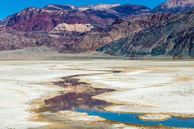 Badwater-9