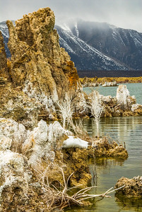 Mono Lake-13