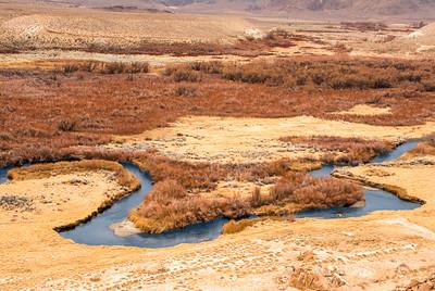 Owens Valley-3