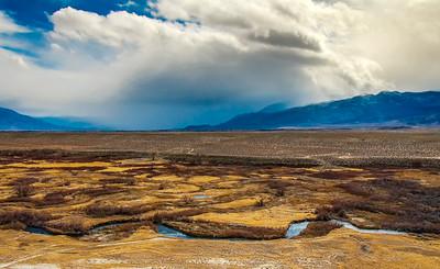 Owens Valley-2