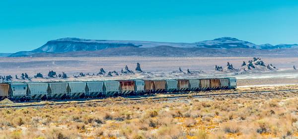 Trona Railway-7
