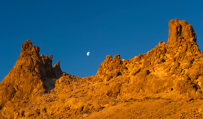 Trona Pinnacles-10
