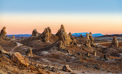Trona Pinnacles-44