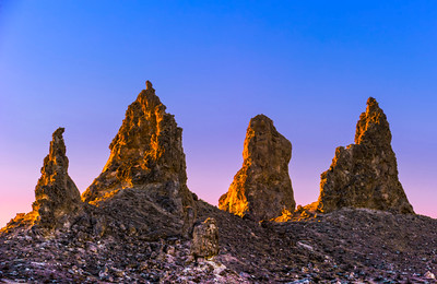 Trona Pinnacles-12