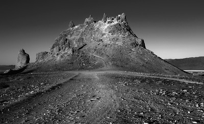 Trona Pinnacles-18