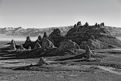 Trona Pinnacles-20