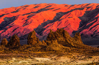 Trona Pinnacles-31