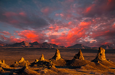 Trona Pinnacles-29