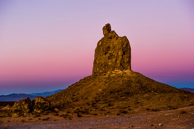 Trona Pinnacles-16