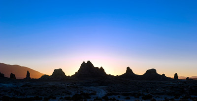 Trona Pinnacles-1