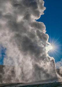 Yellowstone_Geysers-5