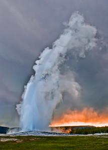 Yellowstone_Geysers-4