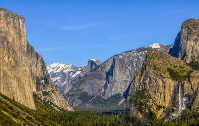Yosemite_Landscapes-5
